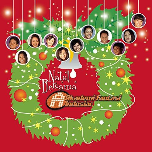 定番の洋楽のオススメクリスマスソング特集の画像