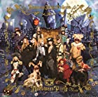 HALLOWEEN PARTY (SINGLE+DVD)(在庫あり。)