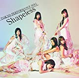 Shapeless(期間生産限定盤)