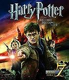 ハリー・ポッターと死の秘宝 PART2 [WB COLLECTION]