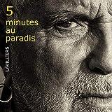 5 Minutes Au Paradis-Ltd-