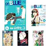 on Blue 1-28巻 新品セット (クーポンで+3%ポイント)