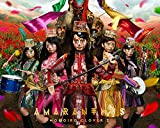 "MOMOIRO CLOVER Z DOME TREK 2016""...[Blu-ray/ブルーレイ]"