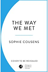 The Way We Met Kindle Edition