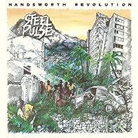 Handsworth Revolution [Analog]