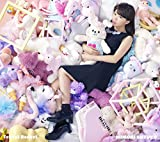 Toyful Basket(DVD付限定盤)