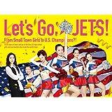 チア☆ダン~女子高生がチアダンスで全米制覇しちゃったホントの話~ Blu-ray 豪華版