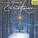 A Dave Brubeck Christmas by Dave Brubeck (1996-10-15) 画像
