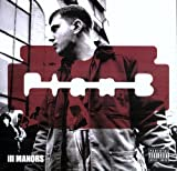 Ill Manors [12 inch Analog]