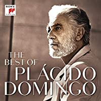 Various: the Best of Placido D