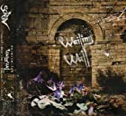 Wailing Wall(初回限定盤)(DVD付)(在庫あり。)