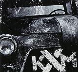 KXM(DVD付)