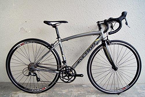 ANCHOR(アンカー) RFA3 EX(RFA3 EX) ロードバイク 2016年 440サイズ