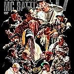 戦極MCBATTLE 第17章 -THIS IS MILLIONAIRE TOUR FINAL 本戦- 2018.2.17 完全収録DVD