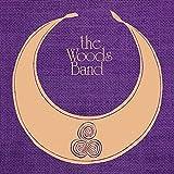 Woods Band