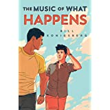 Music of What Happens