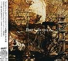 アイオライト(初回盤)(DVD付)()