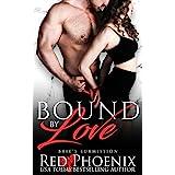 Bound by Love: 17
