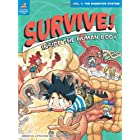 Survive! Inside the Human Body 1: The Digestive System