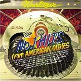 <COLEZO!>オールデイズ全米No.1ヒッツ