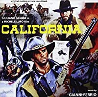 California / Reverendo Colt by Various Artists