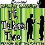 A Whole New World (Originally Performed By Peabo Bryson & Regina Belle) [Karaoke Version]