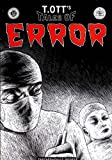 T. Ott's Tales of Error