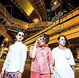 OSジャンクション※通常盤(CD)