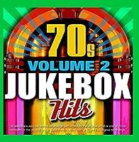 70's Jukebox Hits - Vol. 2 by Various Artists