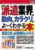 図解入門業界研究最新派遣業界の動向とカラクリがよ~くわかる本 (How‐nual Industry Trend Guide Book)