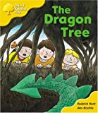 Oxford Reading Tree: Stage 5: Storybooks: the Dragon Tree