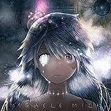 【Amazon.co.jp限定】Miracle Milk (限定プレミアムパッケージ盤)(