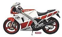 1/12 バイクシリーズ ヤマハ TZR250(1KT) プラモデル