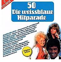 Moldau M臈el, Alfons Bauer, Freddy breck, Bayern Pop, Lolita, Willy Seller..