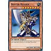 【 遊戯王 】 [ バスターブレイダー ]《 英語版(北米版) バトルパック 》 ノーマル bp01-en117 シングル カード