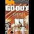 GO OUT (ゴーアウト) 2017年 3月号 [雑誌]
