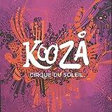 Kooza (Dig) 画像