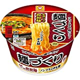 マルちゃん 麺づくり 担担麺 110g×12個