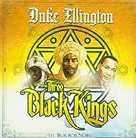 Three Black Kings