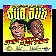 Dub Duo