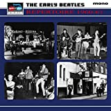 The Early Beatles Repertoire 1