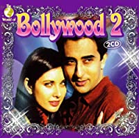 Ost: W.O.Bollywood 2
