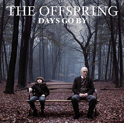 Days Go By Offspring Sony