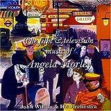 Film & Television Music of Angela Morley