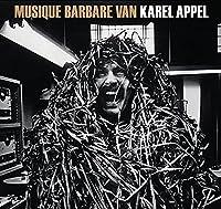 Musique Barbare [12 inch Analog]