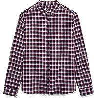 Hammersmith Men's Murray ls Check Shirt