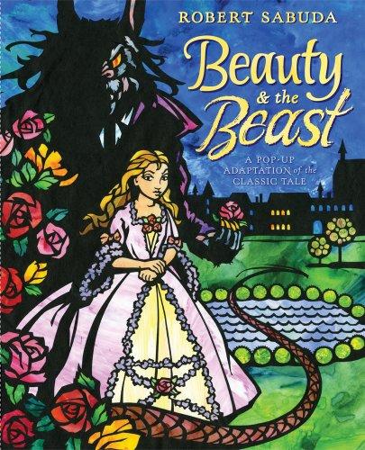 Beauty & the Beastの詳細を見る