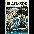 BLACK‐BOX(4) (アフタヌーンコミックス)