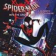 Spider-Man Into the Spider-Verse 2019 Calendar