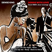 Denise King - 20 Songs With Love (1 CD)